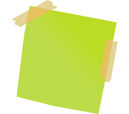 png-clipart-green-box-illustration-paper-post-it-note-adhesive-tape-sticker-sticky-notes-a