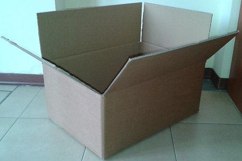 Scatola americana 56x40x25cm (10pz.)