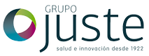 Logo JusteTrans.png