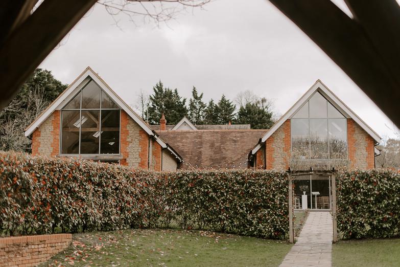 Millbridge Court-19.JPG