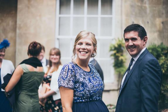 Anna & Keiran's wedding_52-2.jpg