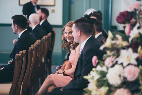 Anna & Keiran's wedding_156-28.jpg