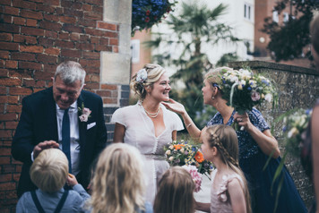 Anna & Keiran's wedding_91-488.jpg