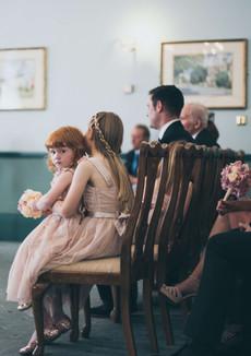 Anna & Keiran's wedding_210-52.jpg