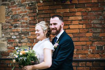 Anna & Keiran's wedding_348-118.jpg