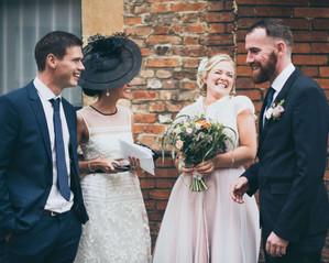 Anna & Keiran's wedding_357-123.jpg