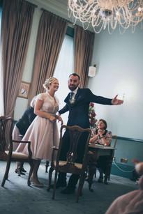 Anna & Keiran's wedding_265-87.jpg
