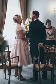 Anna & Keiran's wedding_203-48.jpg