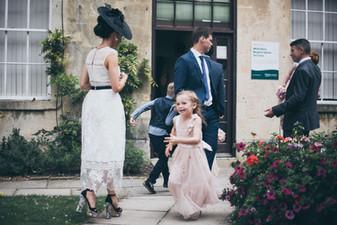 Anna & Keiran's wedding_61-250.jpg