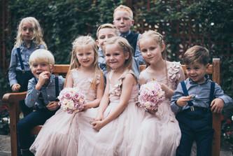 Anna & Keiran's wedding_54-208.jpg