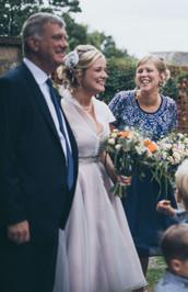 Anna & Keiran's wedding_96-529.jpg
