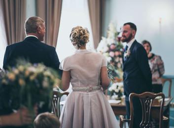 Anna & Keiran's wedding_191-42 (2).jpg