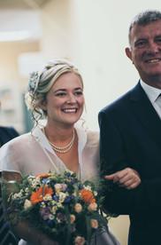 Anna & Keiran's wedding_189-40.jpg