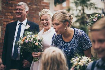 Anna & Keiran's wedding_106-7.jpg