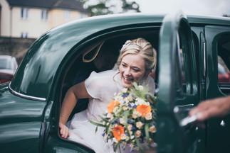 Anna & Keiran's wedding_69-288.jpg