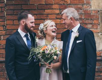 Anna & Keiran's wedding_401-148.jpg