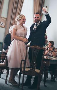Anna & Keiran's wedding_254-84.jpg