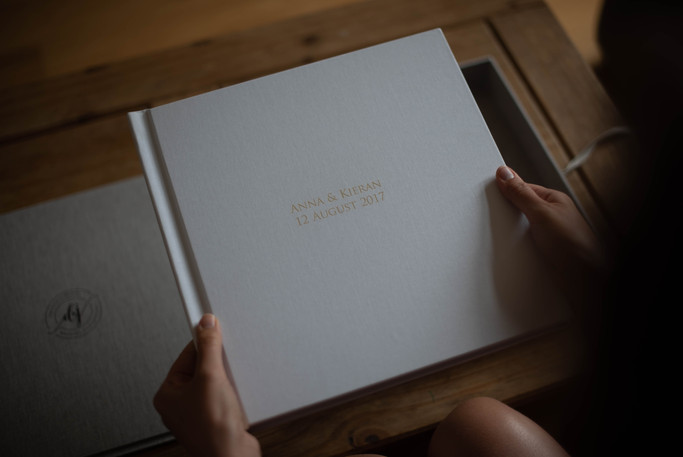 D&JAlbum (30 of 31).jpg