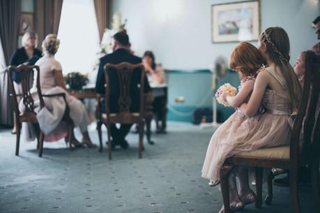 Anna & Keiran's wedding_213-54.jpg