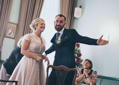 Anna & Keiran's wedding_265-88.jpg