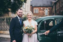 Anna & Keiran's wedding_512-189.jpg