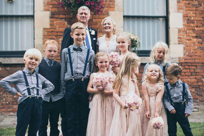 Anna & Keiran's wedding_113-12.jpg
