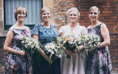 Anna & Keiran's wedding_132-19.jpg