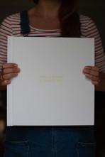 D&JAlbum (13 of 31).jpg