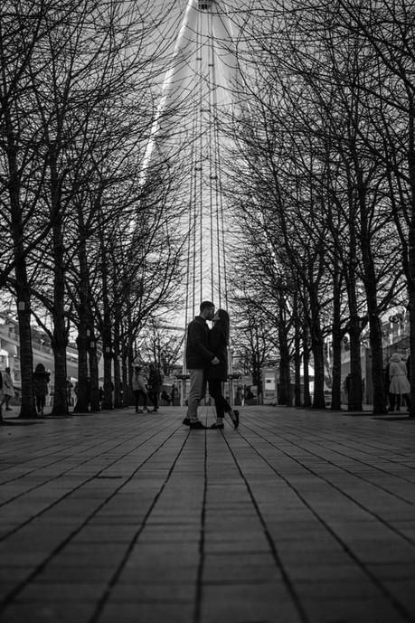 d-j-photography-lara-denzil-engagement-8