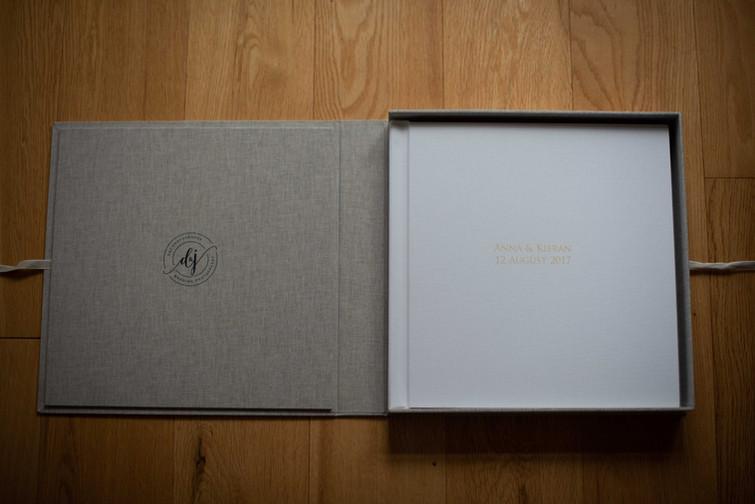 D&JAlbum (3 of 31).jpg