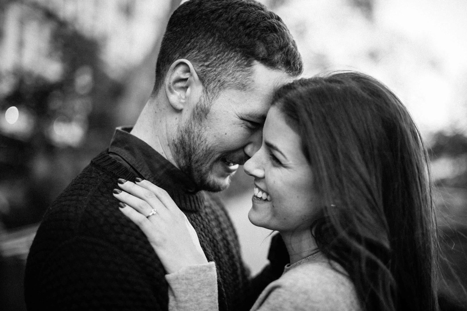 D&J_Photography_Lara_Denzil_Engagement-8