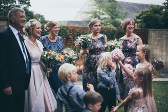 Anna & Keiran's wedding_97-538.jpg