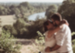 Candice_Luke_LowRes-377.JPG