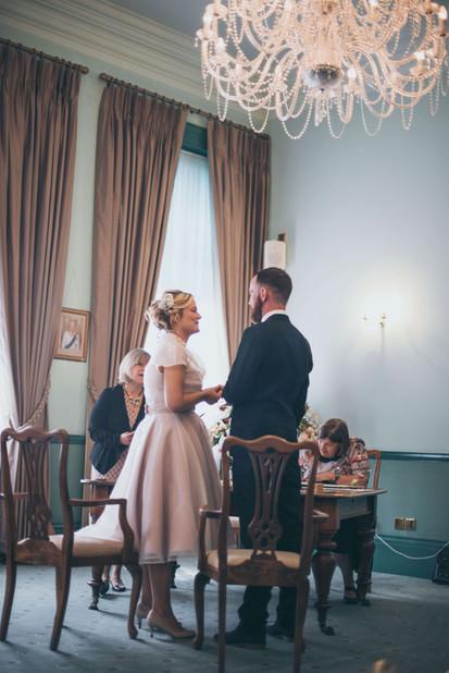 Anna & Keiran's wedding_242-1.jpg