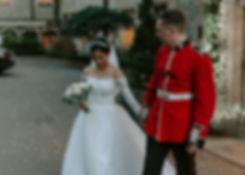 Sherleine_Matthew_Blog-107.JPG