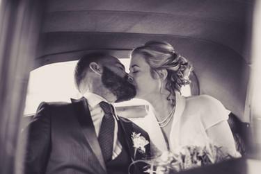 Anna & Keiran's wedding_515-190.jpg