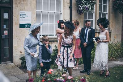 Anna & Keiran's wedding_45-162.jpg