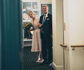 Anna & Keiran's wedding_185-37.jpg