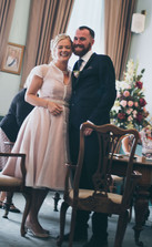 Anna & Keiran's wedding_267-90.jpg