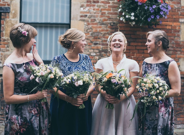 Anna & Keiran's wedding_140-25.jpg