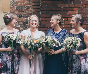 Anna & Keiran's wedding_493-184.jpg