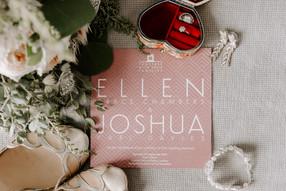 Ellen_Josh-5.JPG