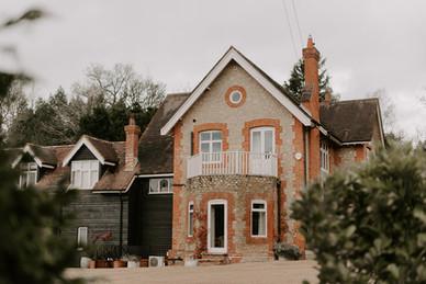 Millbridge Court-4.JPG
