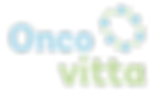 Logo-Onco-Vitta.png