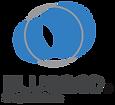 Blue-Med---Logo.png