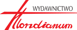 hlondianum-logo-nowe.png