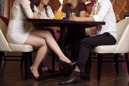shutterstock_122942818 flirting cafe.eve