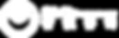 智诚咨询logo白色.png