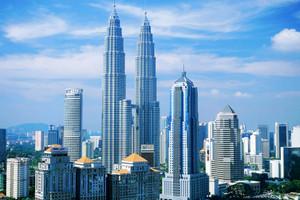 一带一路投资风险研究之马来西亚