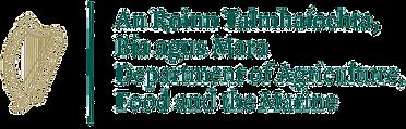 Dept of Ag Food Marine Logo.png